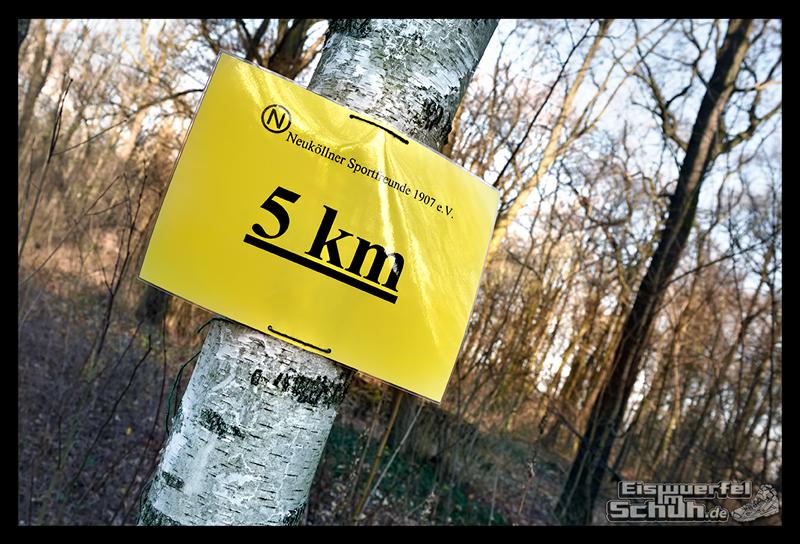 EISWUERFELIMSCHUH – Silvesterlauf Plaenterwald Berlin  (35)