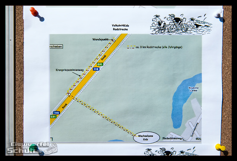 EISWUERFELIMSCHUH – Berliner Volkstriathlon 27 Triathlon Wettkampf Teil 1 (10)