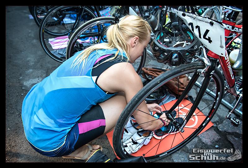 EISWUERFELIMSCHUH – Berliner Volkstriathlon 27 Triathlon Wettkampf Teil 1 (19)