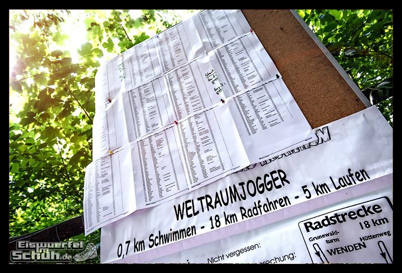 EISWUERFELIMSCHUH – Berliner Volkstriathlon 27 Triathlon Wettkampf Teil 1 (2)