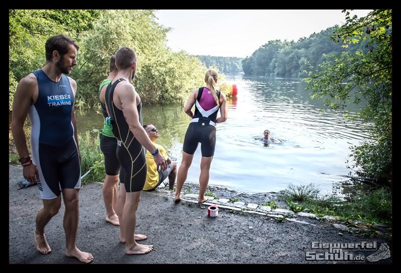 EISWUERFELIMSCHUH – Berliner Volkstriathlon 27 Triathlon Wettkampf Teil 1 (25)