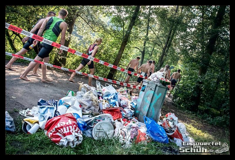 EISWUERFELIMSCHUH – Berliner Volkstriathlon 27 Triathlon Wettkampf Teil 1 (26)