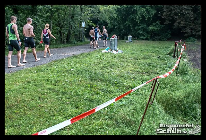 EISWUERFELIMSCHUH – Berliner Volkstriathlon 27 Triathlon Wettkampf Teil 1 (27)