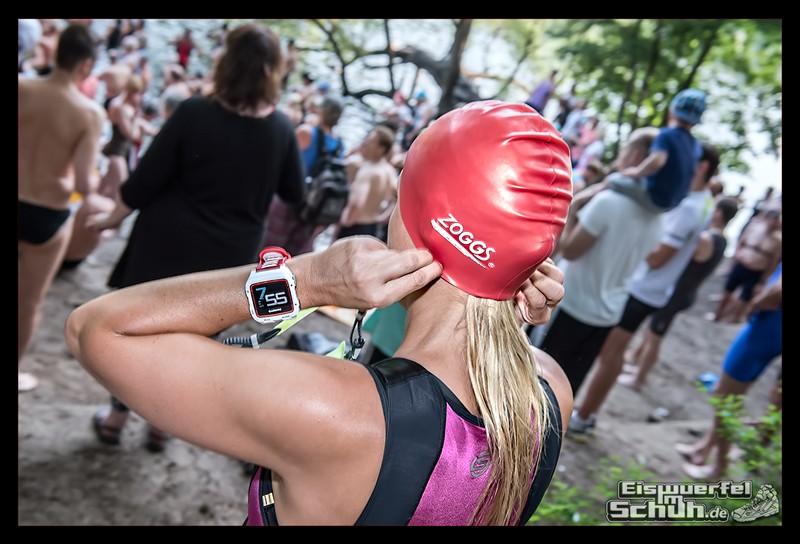 EISWUERFELIMSCHUH – Berliner Volkstriathlon 27 Triathlon Wettkampf Teil 1 (29)