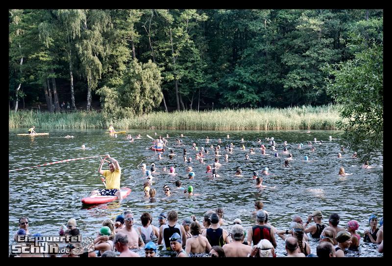 EISWUERFELIMSCHUH – Berliner Volkstriathlon 27 Triathlon Wettkampf Teil 1 (33)
