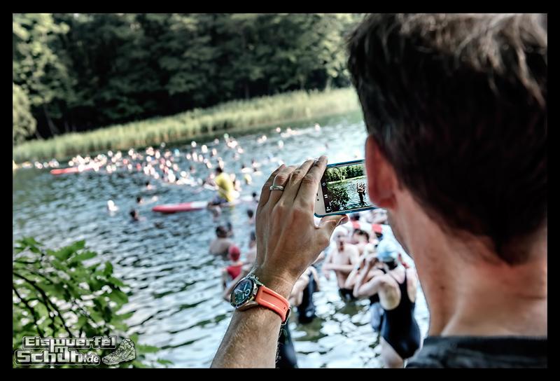 EISWUERFELIMSCHUH – Berliner Volkstriathlon 27 Triathlon Wettkampf Teil 1 (34)