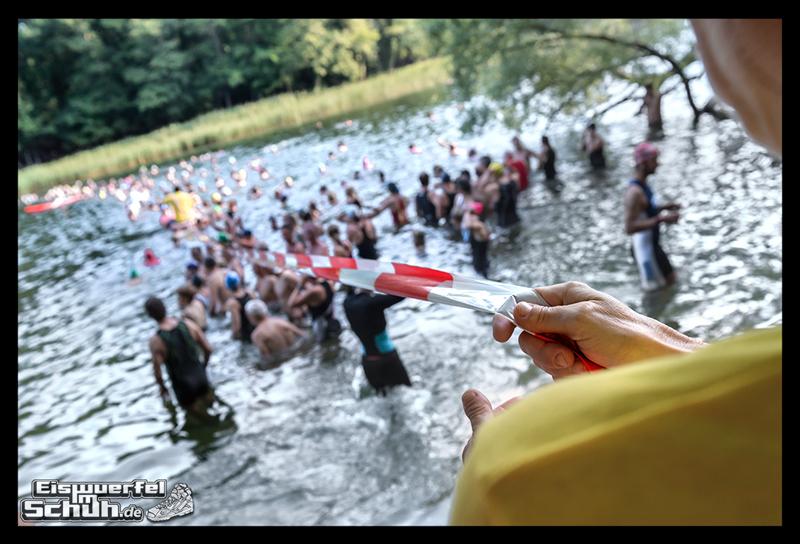 EISWUERFELIMSCHUH – Berliner Volkstriathlon 27 Triathlon Wettkampf Teil 1 (37)