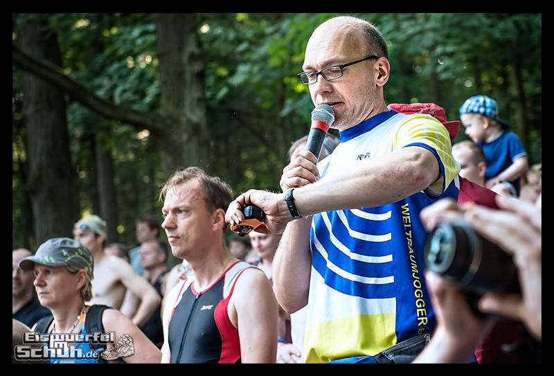 EISWUERFELIMSCHUH – Berliner Volkstriathlon 27 Triathlon Wettkampf Teil 1 (39)
