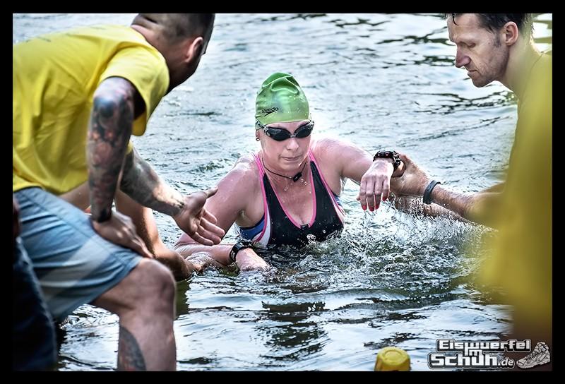 EISWUERFELIMSCHUH – Berliner Volkstriathlon 27 Triathlon Wettkampf Teil 1 (49)