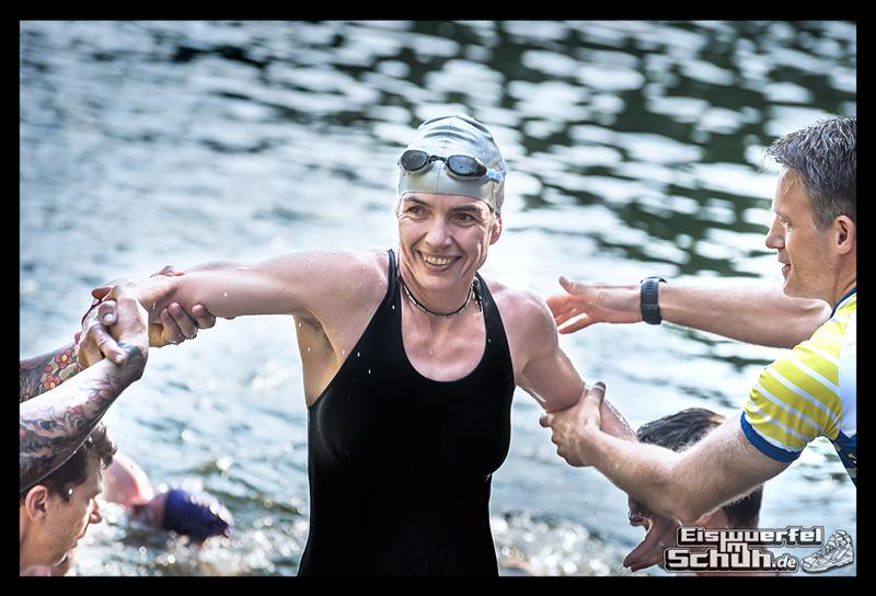 EISWUERFELIMSCHUH – Berliner Volkstriathlon 27 Triathlon Wettkampf Teil 1 (51)