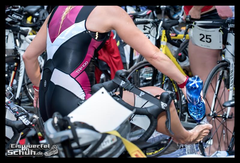 EISWUERFELIMSCHUH – Berliner Volkstriathlon 27 Triathlon Wettkampf Teil 1 (58)