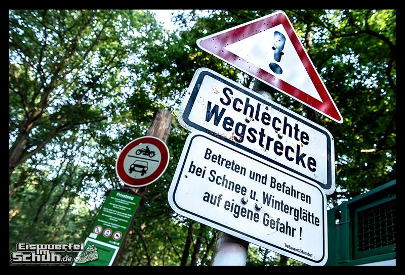 EISWUERFELIMSCHUH – Berliner Volkstriathlon 27 Triathlon Wettkampf Teil 1 (61)