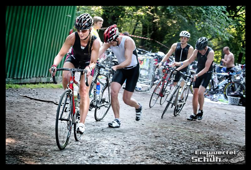 EISWUERFELIMSCHUH – Berliner Volkstriathlon 27 Triathlon Wettkampf Teil 1 (63)