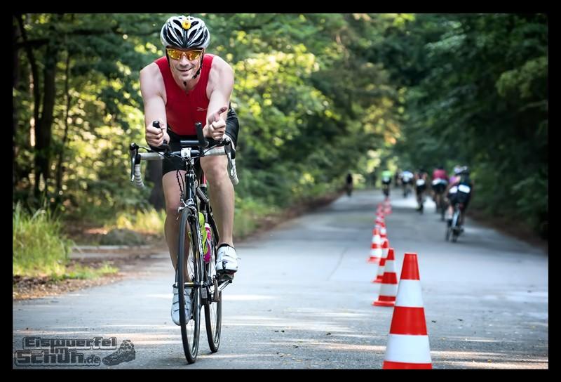 EISWUERFELIMSCHUH – Berliner Volkstriathlon 27 Triathlon Wettkampf Teil 2 (10)