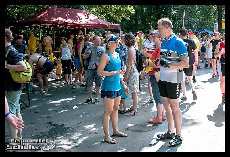 EISWUERFELIMSCHUH – Berliner Volkstriathlon 27 Triathlon Wettkampf Teil 2 (101)