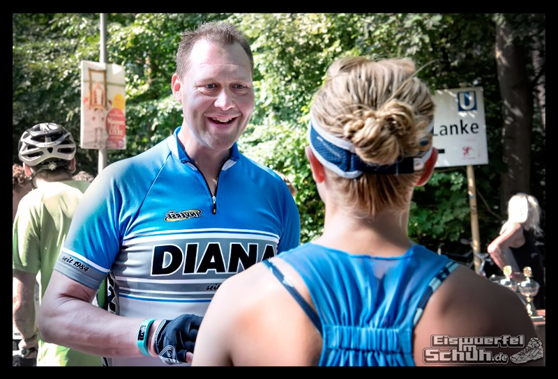 EISWUERFELIMSCHUH – Berliner Volkstriathlon 27 Triathlon Wettkampf Teil 2 (102)