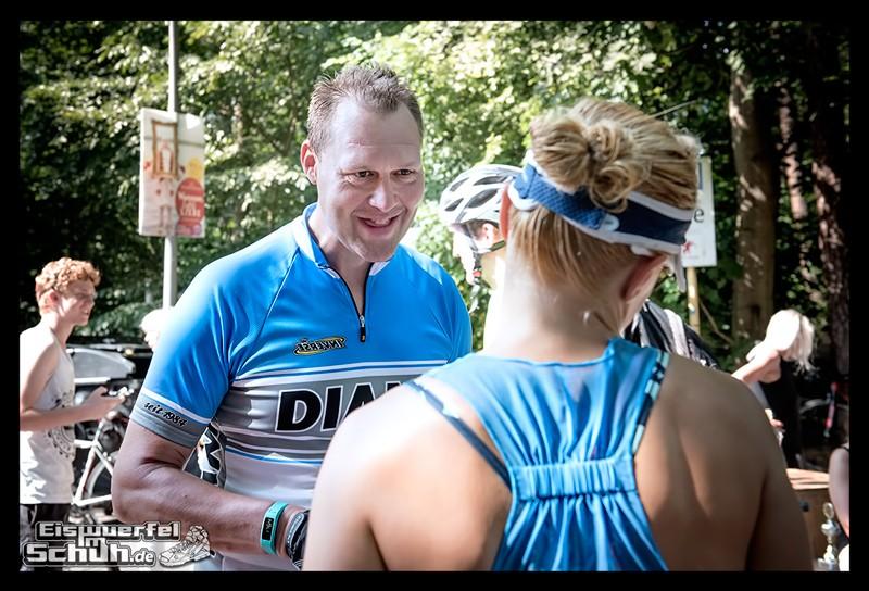 EISWUERFELIMSCHUH – Berliner Volkstriathlon 27 Triathlon Wettkampf Teil 2 (104)