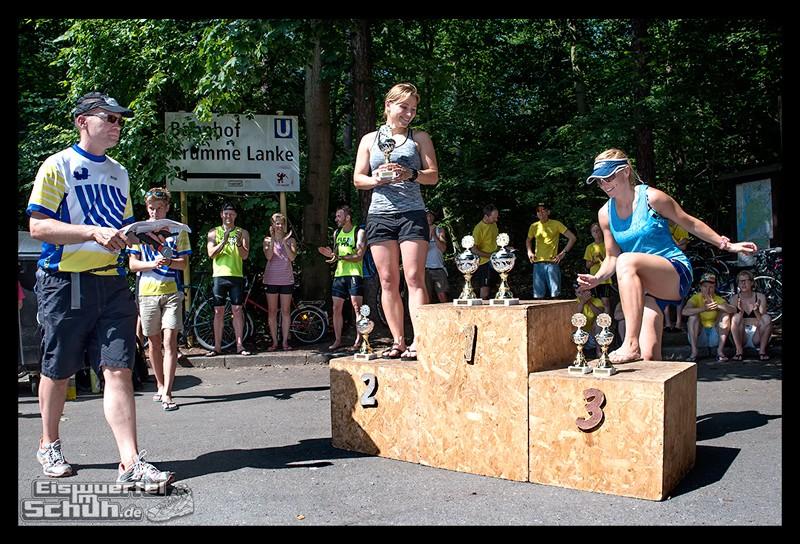 EISWUERFELIMSCHUH – Berliner Volkstriathlon 27 Triathlon Wettkampf Teil 2 (107)