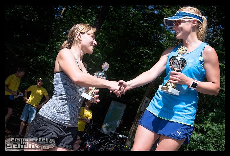 EISWUERFELIMSCHUH – Berliner Volkstriathlon 27 Triathlon Wettkampf Teil 2 (111)