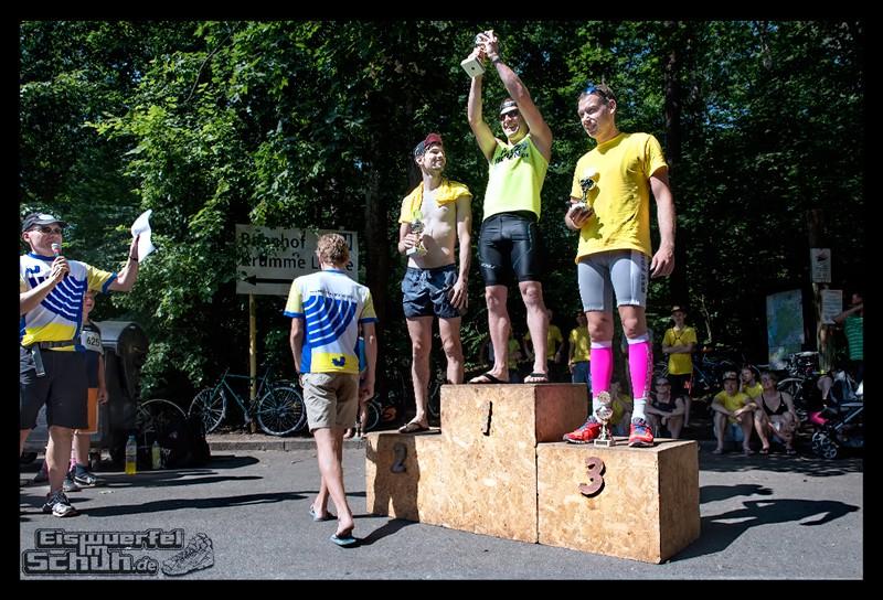 EISWUERFELIMSCHUH – Berliner Volkstriathlon 27 Triathlon Wettkampf Teil 2 (112)