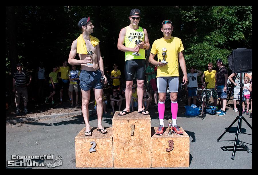 EISWUERFELIMSCHUH – Berliner Volkstriathlon 27 Triathlon Wettkampf Teil 2 (113)