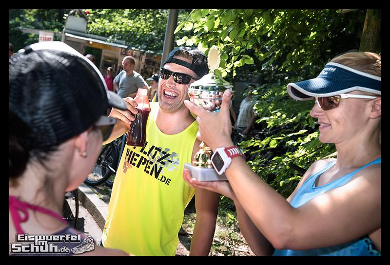 EISWUERFELIMSCHUH – Berliner Volkstriathlon 27 Triathlon Wettkampf Teil 2 (114)