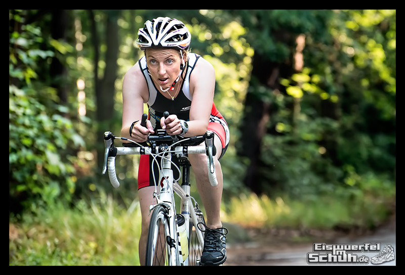 EISWUERFELIMSCHUH – Berliner Volkstriathlon 27 Triathlon Wettkampf Teil 2 (14)
