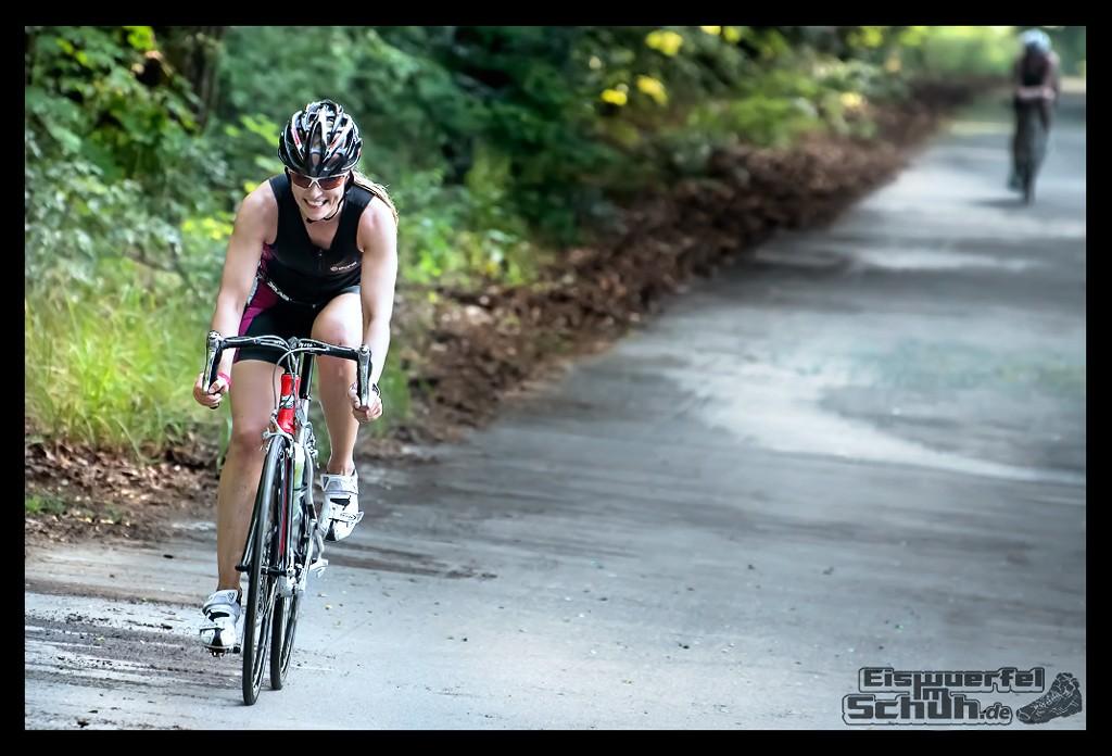 EISWUERFELIMSCHUH – Berliner Volkstriathlon 27 Triathlon Wettkampf Teil 2 (18)