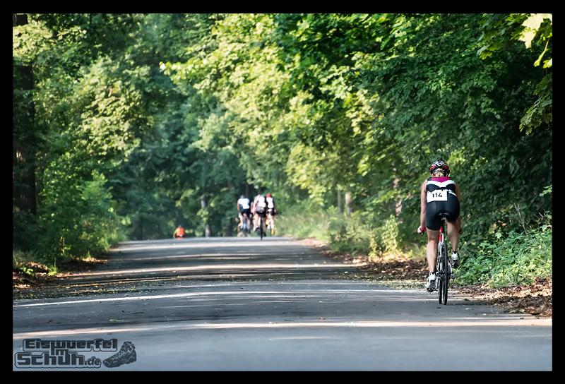 EISWUERFELIMSCHUH – Berliner Volkstriathlon 27 Triathlon Wettkampf Teil 2 (20)