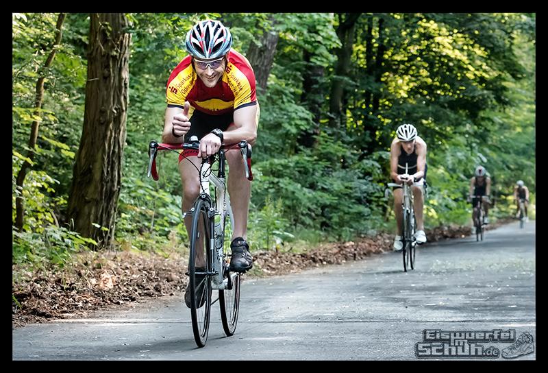 EISWUERFELIMSCHUH – Berliner Volkstriathlon 27 Triathlon Wettkampf Teil 2 (21)