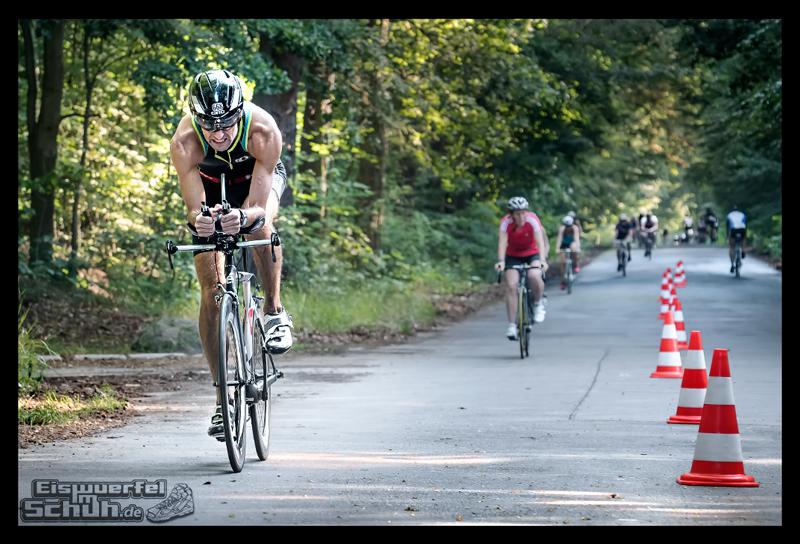 EISWUERFELIMSCHUH – Berliner Volkstriathlon 27 Triathlon Wettkampf Teil 2 (22)
