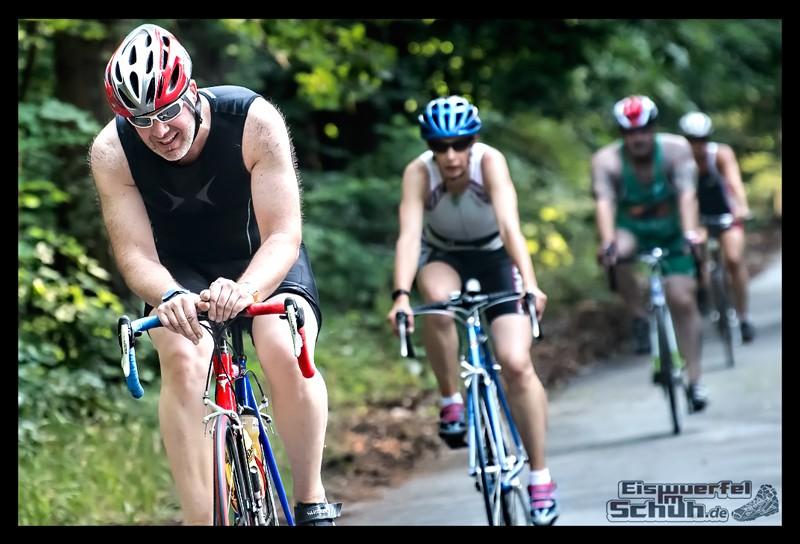 EISWUERFELIMSCHUH – Berliner Volkstriathlon 27 Triathlon Wettkampf Teil 2 (24)