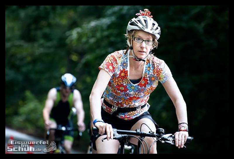 EISWUERFELIMSCHUH – Berliner Volkstriathlon 27 Triathlon Wettkampf Teil 2 (25)
