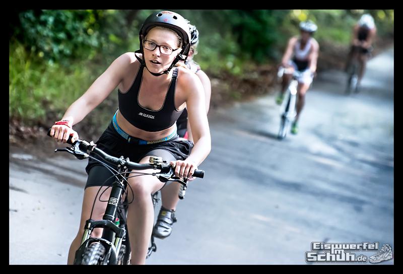 EISWUERFELIMSCHUH – Berliner Volkstriathlon 27 Triathlon Wettkampf Teil 2 (26)