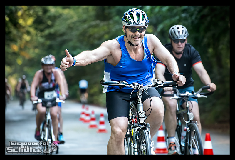EISWUERFELIMSCHUH – Berliner Volkstriathlon 27 Triathlon Wettkampf Teil 2 (27)
