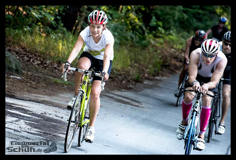 EISWUERFELIMSCHUH – Berliner Volkstriathlon 27 Triathlon Wettkampf Teil 2 (28)