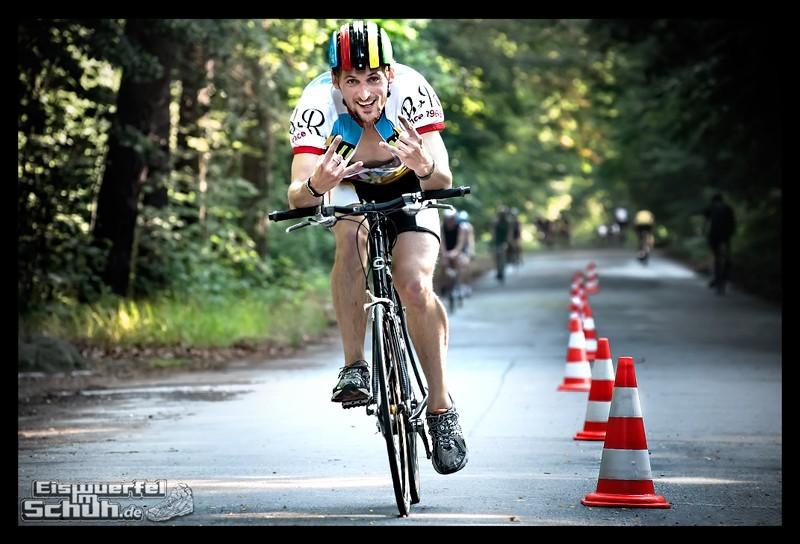 EISWUERFELIMSCHUH – Berliner Volkstriathlon 27 Triathlon Wettkampf Teil 2 (30)