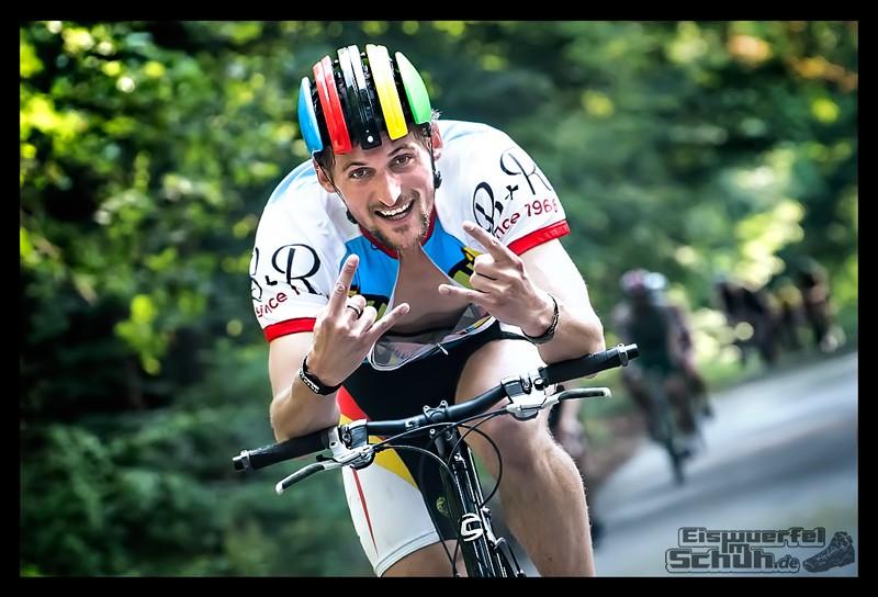 EISWUERFELIMSCHUH – Berliner Volkstriathlon 27 Triathlon Wettkampf Teil 2 (31)