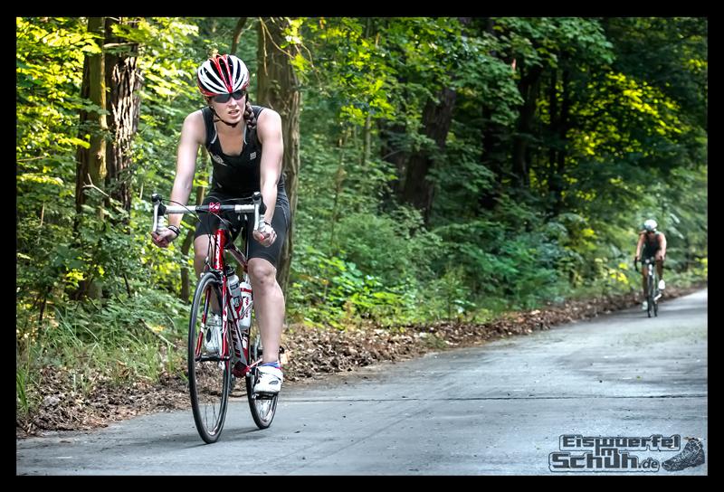 EISWUERFELIMSCHUH – Berliner Volkstriathlon 27 Triathlon Wettkampf Teil 2 (32)