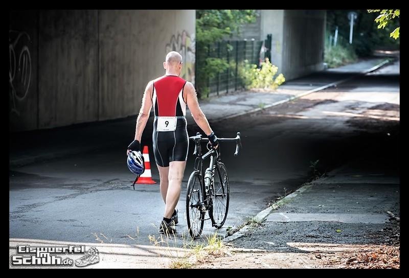 EISWUERFELIMSCHUH – Berliner Volkstriathlon 27 Triathlon Wettkampf Teil 2 (35)