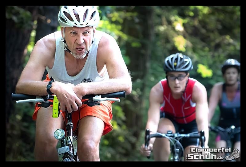 EISWUERFELIMSCHUH – Berliner Volkstriathlon 27 Triathlon Wettkampf Teil 2 (36)