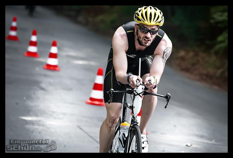 EISWUERFELIMSCHUH – Berliner Volkstriathlon 27 Triathlon Wettkampf Teil 2 (37)