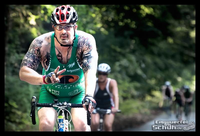 EISWUERFELIMSCHUH – Berliner Volkstriathlon 27 Triathlon Wettkampf Teil 2 (38)