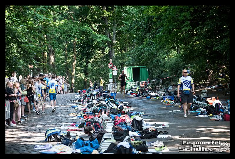 EISWUERFELIMSCHUH – Berliner Volkstriathlon 27 Triathlon Wettkampf Teil 2 (39)
