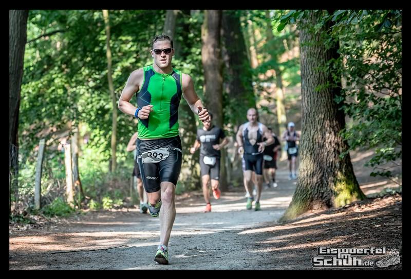 EISWUERFELIMSCHUH – Berliner Volkstriathlon 27 Triathlon Wettkampf Teil 2 (45)