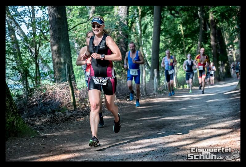 EISWUERFELIMSCHUH – Berliner Volkstriathlon 27 Triathlon Wettkampf Teil 2 (46)
