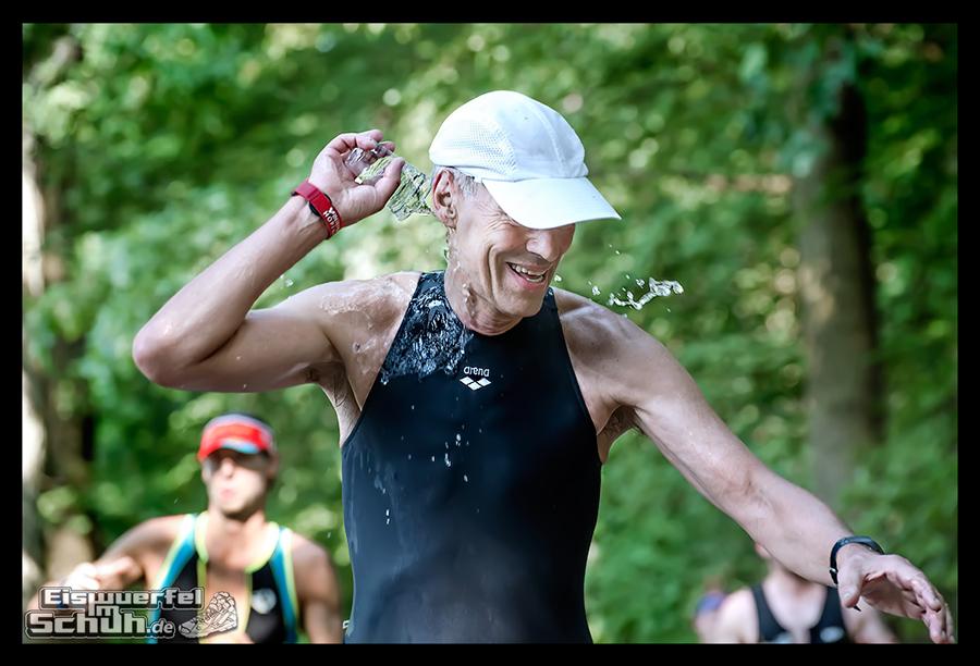 EISWUERFELIMSCHUH – Berliner Volkstriathlon 27 Triathlon Wettkampf Teil 2 (56)