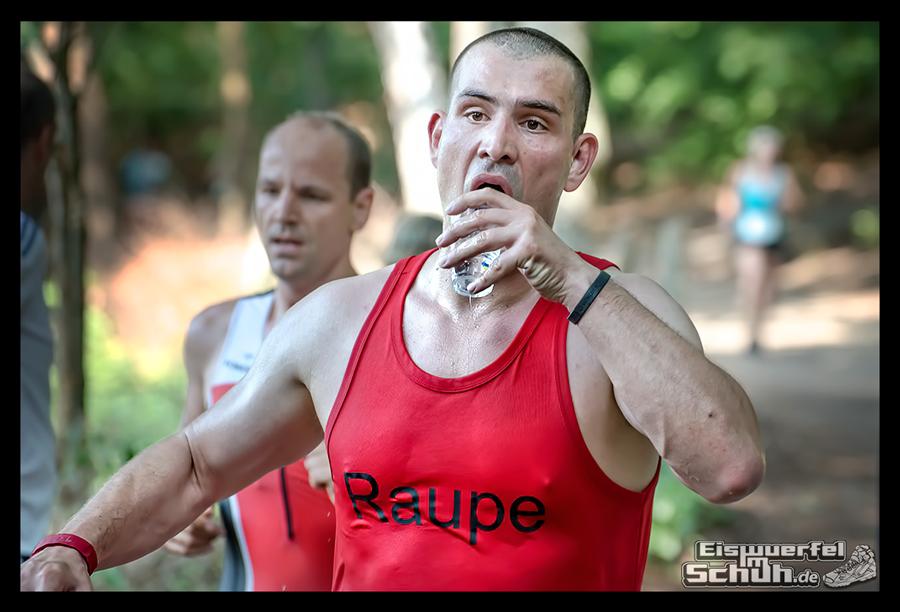 EISWUERFELIMSCHUH – Berliner Volkstriathlon 27 Triathlon Wettkampf Teil 2 (57)
