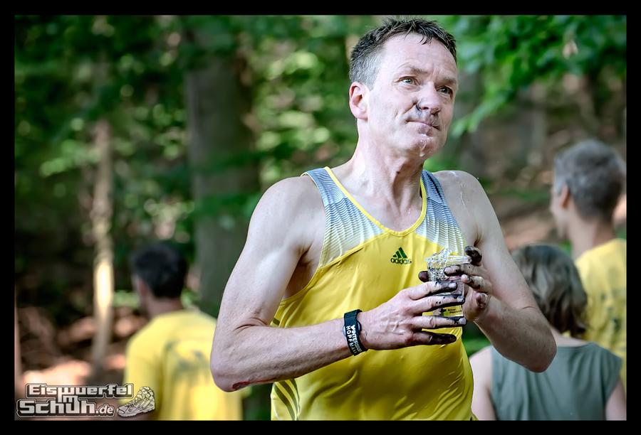 EISWUERFELIMSCHUH – Berliner Volkstriathlon 27 Triathlon Wettkampf Teil 2 (58)
