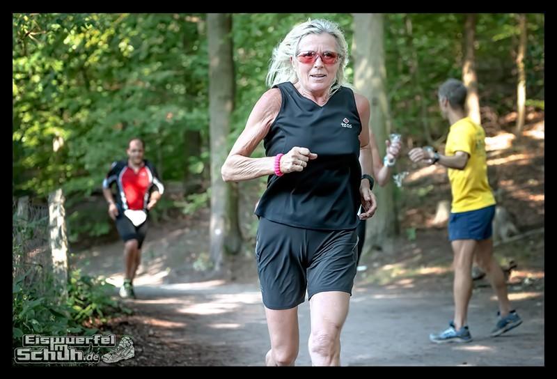 EISWUERFELIMSCHUH – Berliner Volkstriathlon 27 Triathlon Wettkampf Teil 2 (59)